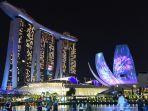 foto-perayaan-tahun-baru-2021-di-singapura-warga-di-marina-bay-sand.jpg