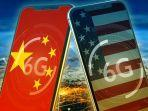 foto-perlombaan-teknologi-6g-masih-terjadi-antara-china-dan-amerika-serikat.jpg