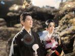 foto-reino-barack-dan-syahrini-mengenakan-kimono.jpg