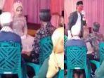 foto-tangkapan-layar-pernikahan-pria-talak-istrinya-setelah-2-menit-ijab-kabul-diucapkan.jpg
