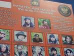 foto-terbaru-21-sisa-dpo-teroris-kelompok-santoso_20160718_221145.jpg