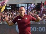 franck-ribery-resmi-menjadi-pemain-salernitana-di-serie-a-liga-italia.jpg