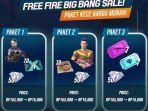 free-fire-big-bang-sale.jpg