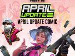 free-fire-update-8-april.jpg