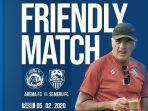 frindly-match-arema-fc-vs-semeru-fc.jpg