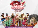 funtatic-ragam-indonesia-2018-di-bundaran-bp-batam_20180824_121012.jpg