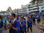 funwalk-bca_20170108_064546.jpg