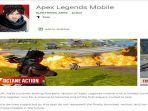 game-apex-legends-mobile-bakal-rilis-di-indonesia.jpg
