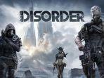 game-disorder.jpg