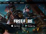 game-free-fire-dari-garena.jpg