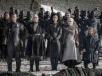 game-of-thrones-season-8-episode-4-pemakaman-di-winterfell.jpg