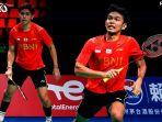 ganda-putra-indonesia-fajar-alfianmuhammad-rian-ardianto-menang-21-12-21-19.jpg