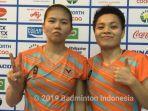 ganda-putri-indonesia-greysia-poliiapriyani-rahayu.jpg