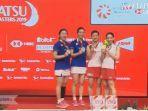 ganda-putri-jepang-misaki-matsutomo-dan-ayaka-takahashi-juara-indonesia-master-2019.jpg