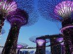 garden-by-the-bay-singapuraaaaa.jpg