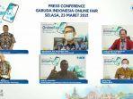 garuda-indonesia-online-travel-fair-gotf.jpg