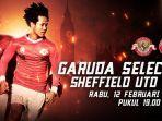 garuda-select-vs-sheffield-united-u18-rabu-12-februari-2020.jpg