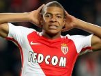 gaya-pemain-as-monaco-kylian-mbappe-lottin_20170505_150614.jpg