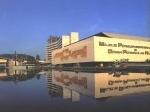 gedung-DPR-RI.jpg