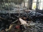 gedung-e-pemkab-karimun-terbakar-234.jpg