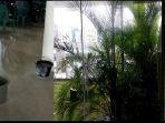 gedung-gonggong-bocor_20181008_174027.jpg