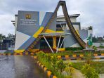 gedung-sistem-penyediaan-air-minum-ibu-kota-kecamatan-ikk-teluk-bintan_20170904_135329.jpg