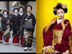 geisha_20180713_231750.jpg