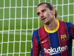 gelandang-barcelona-asal-prancis-antoine-griezmann-saat-pertandingan-barcelona.jpg