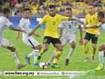 gelandang-timnas-malaysia-akram-mahinan-12.jpg
