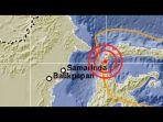 gempa-bumi_20180928_174047.jpg