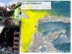 gempa-donggala-sulawesi_20180928_202046.jpg