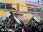 gempa-donggala-tsunami-palu_20180929_100616.jpg