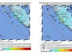 gempa-hari-ini-2020-di-bengkulu-rabu-19-agustus-2020-berkekuatan-69-skala-richter.jpg