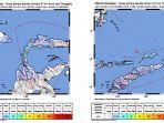 gempa-hari-ini-di-indonesia-gempa-mag-52-di-alor-ntt-dan-mag-49-di-dongggala.jpg