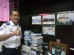 general-manager-umum-badan-usaha-bandar-udara-hang-nadim-batam-suwarso_20160812_182603.jpg