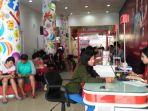 gerai-telkomsel-di-nagoya-hill-mall-batam_20180227_173112.jpg