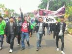 gerakan-mahasiswa-melayu-tolak-uwto_20161017_144748.jpg