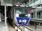 gerbong-kereta-mrt-jakarta_20180728_080618.jpg