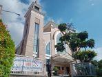 gereja-katolik-paroki-santo-petrus.jpg