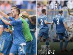 giorgio-chiellini-merayakan-satu-satunya-gol-pada-pertandingan-laga-perdana-liga-italia.jpg