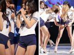 girlband-korea-aoa_20170413_221643.jpg