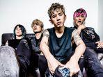 gitaris-one-ok-rock-toru-yamashita-positif-covid-19.jpg