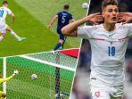 gol-patrik-schick-menjadi-gol-spektakuler-saat-pertandingan-melawan-skotlandia.jpg
