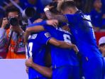 gol-thailand_20161217_195457.jpg