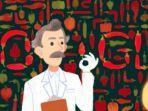 google-doodle-hari-ini-senin-452020-menghadirkan-game-interaktif-scoville.jpg