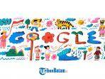 google-doodle-perayaan-hut-ke-75-kemerdekaan-ri-senin-17-agustus-2020.jpg