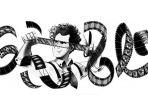google-doodle-tanggal-22-januari-2018-menampilkan-sosok-sergei-eisenstein_20180122_075024.jpg
