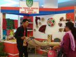 gpkd-expo-ketujuh-di-mega-mall_20180407_090332.jpg