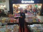 gramedia-big-sale-novel.jpg