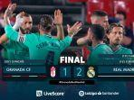 granada-v-madrid-result-hasil-granada-vs-madrid-laliga-result-spain-football-result.jpg